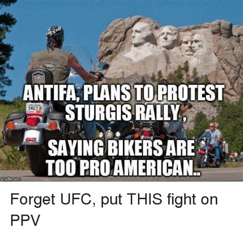 Antifa Memes - 25 best memes about antifa antifa memes