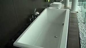 Unterputz Armatur Badewanne : badewannen unterputz armatur grohe das beste aus wohndesign und m bel inspiration ~ Sanjose-hotels-ca.com Haus und Dekorationen