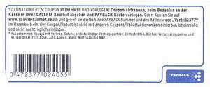 Payback De Ecoupons : sammelthread f r abgelaufene coupons der station ren payback partner ~ One.caynefoto.club Haus und Dekorationen