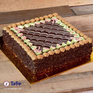tiptop restaurant bakery cake shop