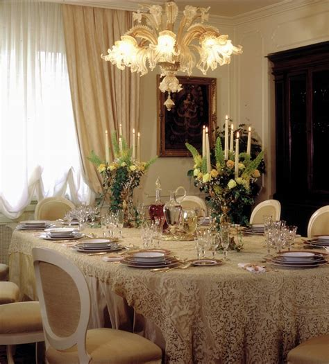 Interior Design Ageless Appeal by Class Appeal Interior Design Paghera
