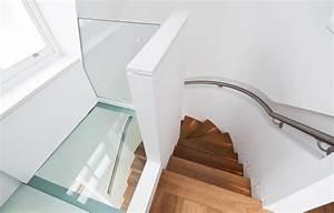 190  Spectacular Staircase Designs  Photos  U0026 Staircase Design Guide