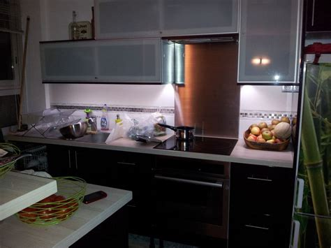 ikea led cuisine 30 merveilleux eclairage dans une cuisine ksh4 luminaire