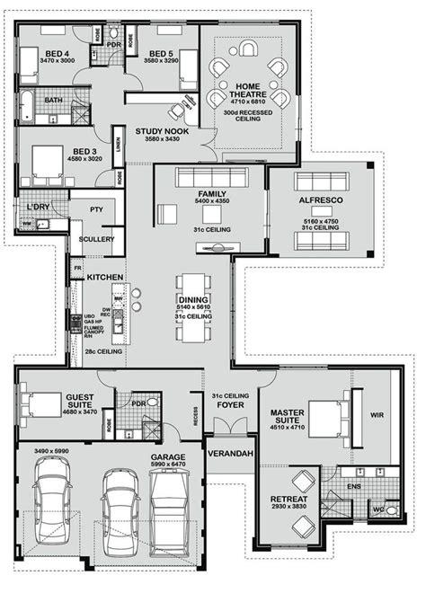 desain rumah minimalis  kamar tidur  lantai desain rumah