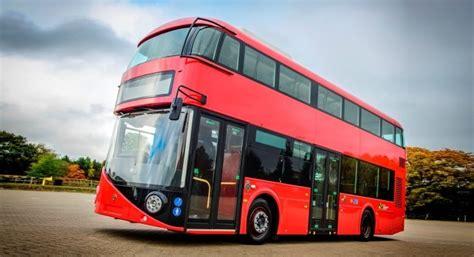 redbus company profile newspatrollingcom