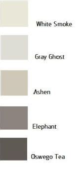 best 25 olympic paint ideas on pinterest neutral paint