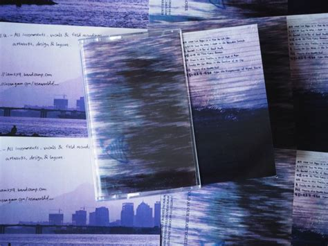 Heic files are created by the camera applications of modern iphone and heic file is a raster image saved in the high efficiency image format (heif). The Silent S - The Air Turns Cold as Our Hearts Getting Closer | Depressive Illusions Records