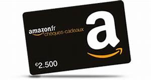 2500 Livres En Euros : 4 ch ques cadeau amazon de 2500 euros ~ Melissatoandfro.com Idées de Décoration