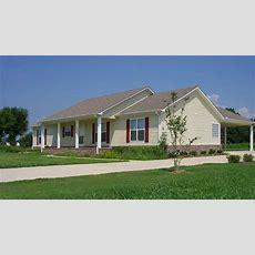 Custom Modular Home Builder, Mobile Home Design New