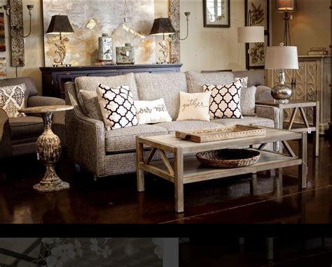 Furniture Stores Near Me Hendersonville Tn