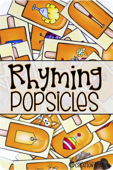 best 25 rhyming kindergarten ideas on rhyming 692 | 4a6f8d2e712e56be7919b33b5eb0c496 rhyming kindergarten rhyming activities
