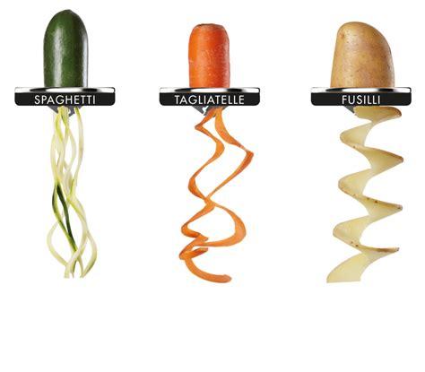 ustensiles de cuisine joseph magimix accessoire spiral expert pour les robots 4200 xl