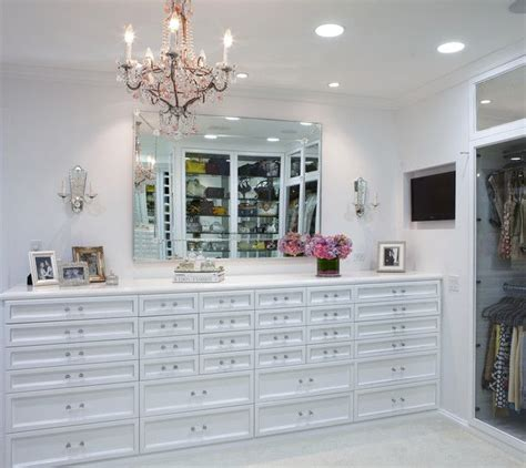 148 best images about closet design on walk in