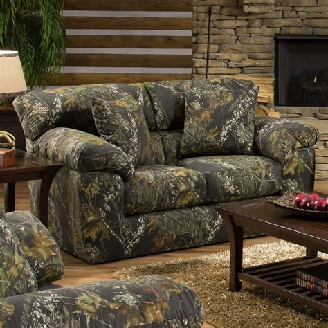 Camouflage Sofa 28 Best Camo Images On Pinterest Military