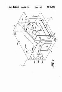 Patent Us4875546