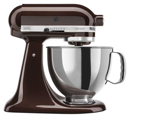 Kitchenaid® Artisan® Series 5 Qt. Tilt Head Stand Mixer Refurbished , Rrk150