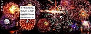 Ancient Chinese Fireworks  Firecrackers - Thinglink