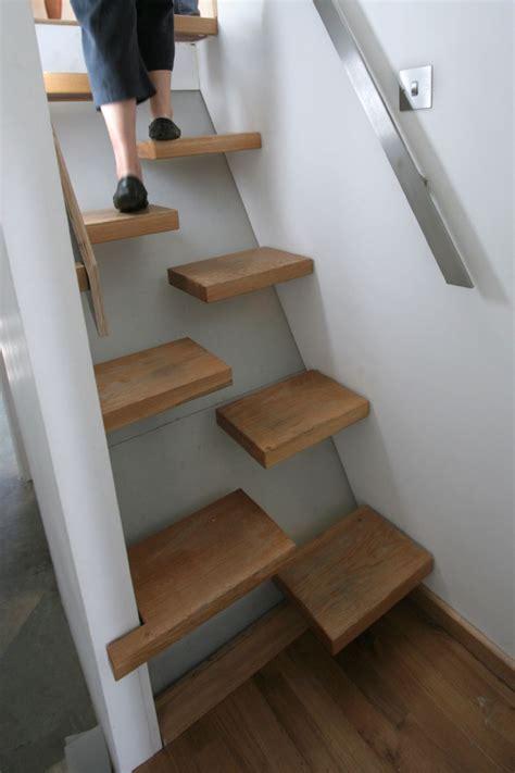 space saving stair space saving stairs flickr photo sharing