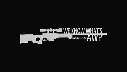 Cs Wallpapers Cool Gaming Awp Backgrounds