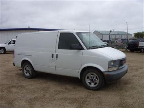 books on how cars work 2005 gmc safari electronic throttle control 2005 gmc safari work van in saskatoon sk commercial vans