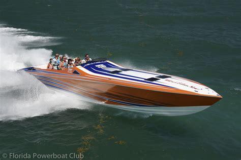 Florida Power Boat Club by Fpc Air Land Sea 0515 1532 Jpg