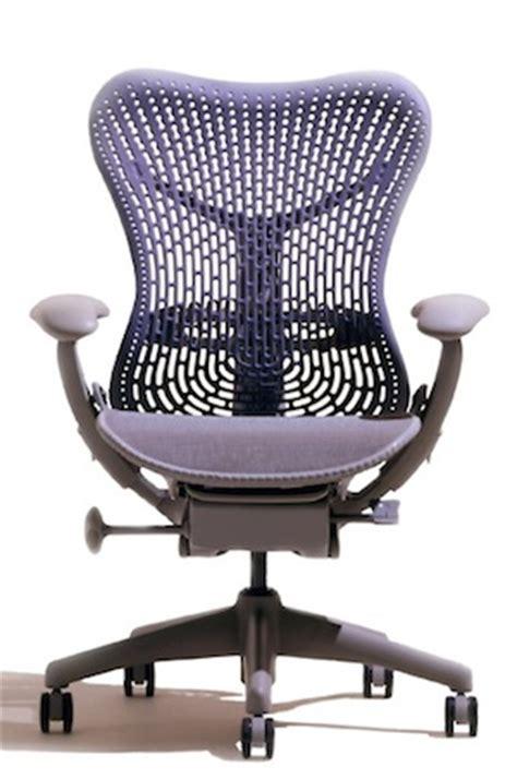executive desk chair ergonomic computer chair future