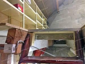 Isolation Phonique Mur Chambre : forum isolation phonique et fenetre ~ Premium-room.com Idées de Décoration