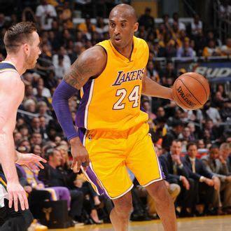 ESPN Is Re-Airing Kobe Bryant's Massive Final Game