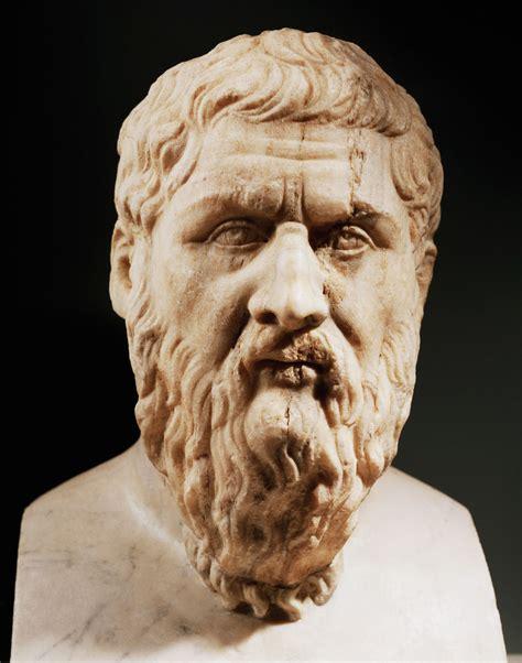 plato 427 347 bce ancient philosopher student of