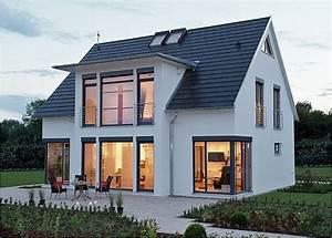 Kosten Elektroinstallation Neubau : plusenergiehaus standards techniken und preise ~ Lizthompson.info Haus und Dekorationen