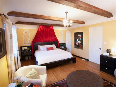 14 Ideas About Spanish Style Bedrooms