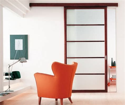 interior sliding doors ikea  ways