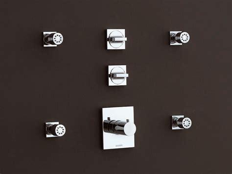 rubinetti zucchetti prezzi rubinetto per doccia cromo termostatico aguablu