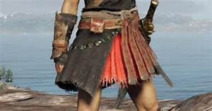 Stealth Gameplay Tips Tricks Assassin39s Creed Odyssey