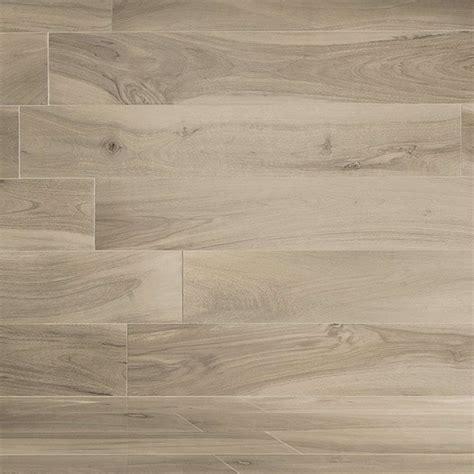 polished ceramic floor tiles marshalls catlins polished wall floor wood effect porcelain tile 20x120cm the big tile co