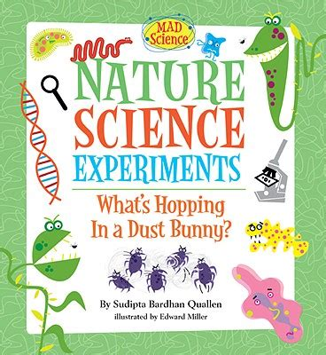 sterling kitchen cabinets 楽天ブックス nature science experiments whats hopping in a 2511