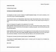 Letter Of Recommendation For Student 8 Free Word Excel Best Photos Of Sample Volunteer Hours Letter Template Recommendation Letter For Volunteer Work Sample Cover Volunteer Letter Template DesktopVolunteer Letter Template