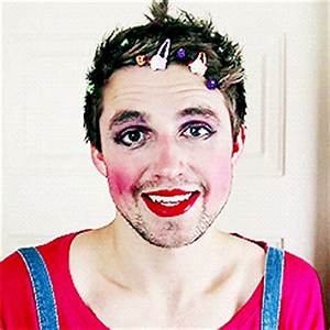 Marcus Butler GIF - Find & Share on GIPHY