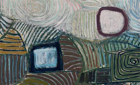 victor pasmore  british constructivism explored