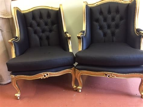 Local Furniture Reupholstery by Furniture Upholstery Contract Upholstery Traditional