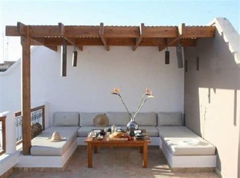 small roof terrace design 75 inspiring rooftop terrace design ideas digsdigs