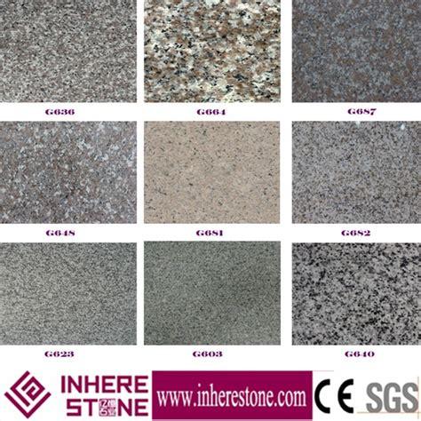 granite different types of floor tiles buy different