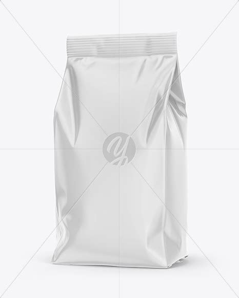 Get the free white paper bag mockup with different. Download Rice Bag Mockup Free Psd - Photoshop PSD Mock-ups