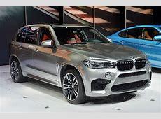2016 BMW X3 GTOPCARSCOM