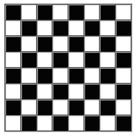 chess layout bingapis free hd wallpapers