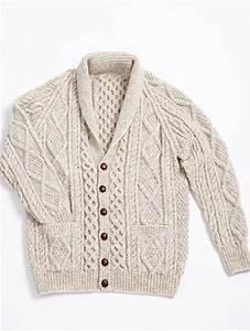 Pull Laine Homme Grosse Maille : gilet laine homme grosse maille ~ Melissatoandfro.com Idées de Décoration