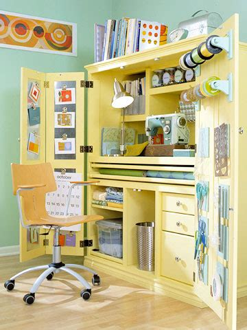 modern corner office armoire armoire computer desk cool design ideas office depot computer 23 desk units corner office armoire armoire computer desk craft room inspiration oopsey
