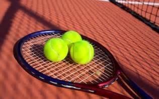 Resultado de imagen de tenis fotos