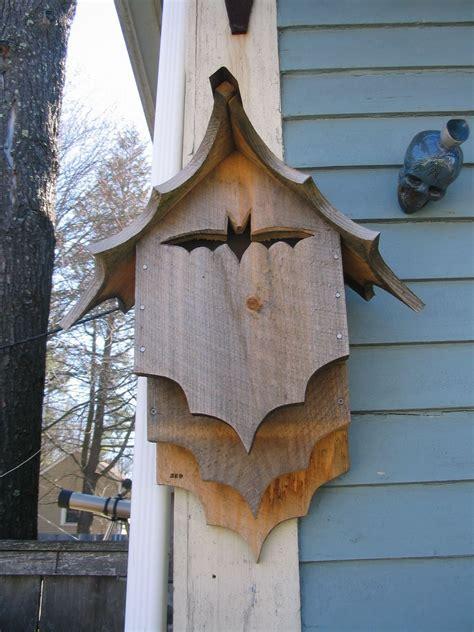 pin  sarah davis  bat houses bat house bird house bat house plans