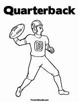 Coloring Kaepernick Colin Quarterback Lands Dollar Million Deal sketch template